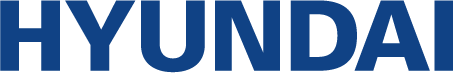 Hyundai HVAC - klimatyzatory, rekuperatory marki Hyundai