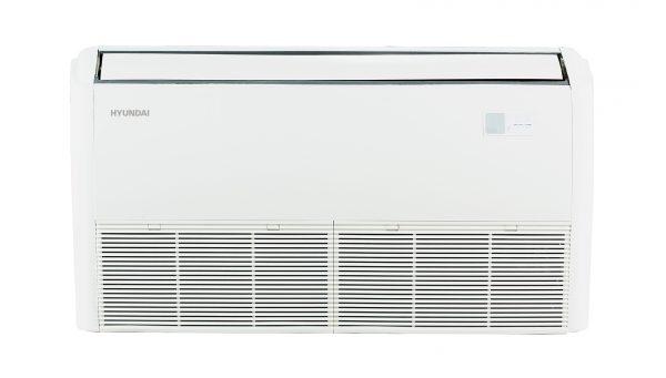 klimatyzator podsufitowy hyundai