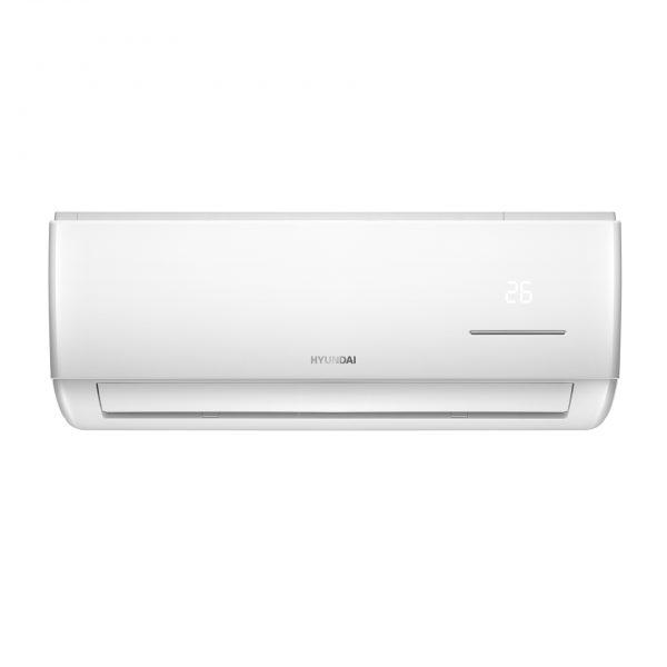 hyundai smart easy klimatyzator